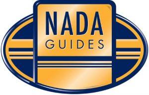 NADAguides Logo