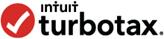 TurbtoTax Logo