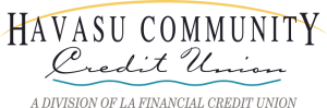 Havasu Community Credit Union logo