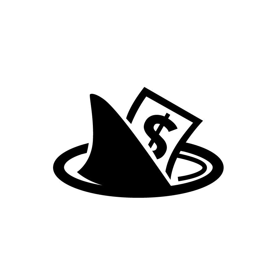 billshark_icon