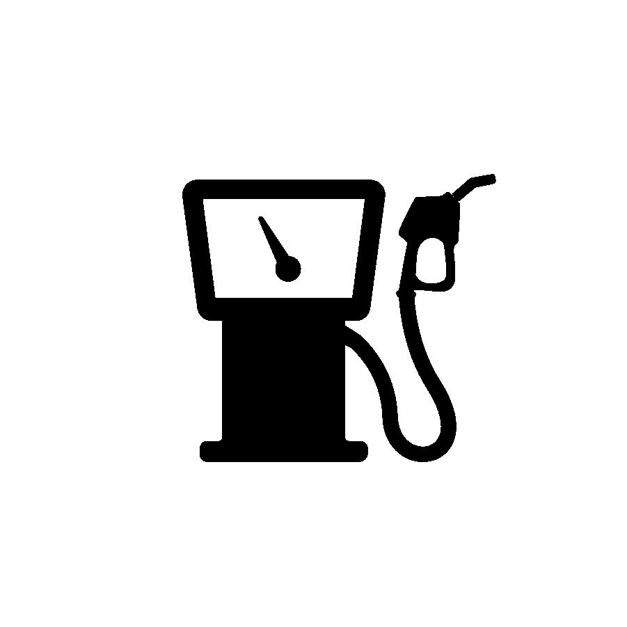 gastank_icon
