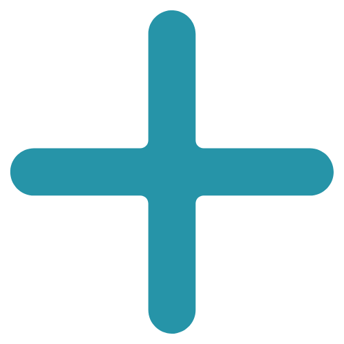 icon_addition sign