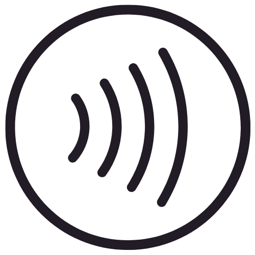 icon_contactless
