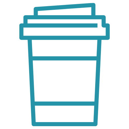icon_coffee cup