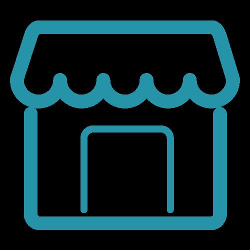 icon_convenience store