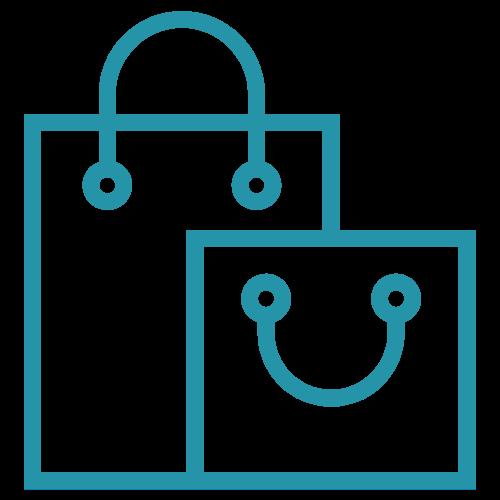 icon_shopping bags